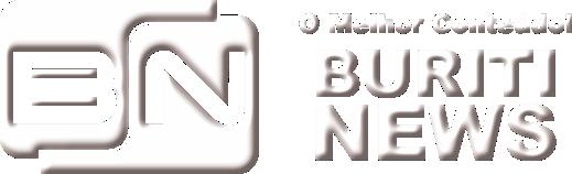 Buriti News