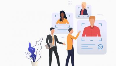 Cinco formas de atrair o colaborador ideal para empresas de TI