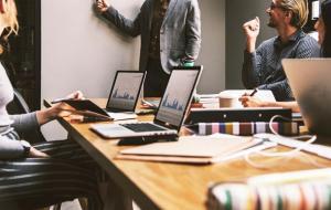Os erros das empresas ao contratar e 11 dicas para aumentar a empregabilidade