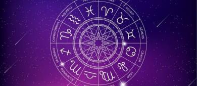 HORÓSCOPO  Confira seu astral para esta segunda-feira (18)