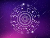 HORÓSCOPO  Confira seu astral para esta quarta-feira (20)