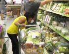 MS: 36,1% novas unidades de supermercados foram abertas no primeiro semestre de 2021