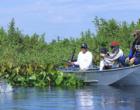 Atenção: esta é última semana para pesca nos rios de MS