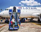 Um mês depois, Brasil também entra na recuperação judicial da Latam