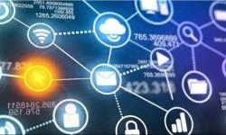 Citi usa Inteligência Artificial com clientes corporativos