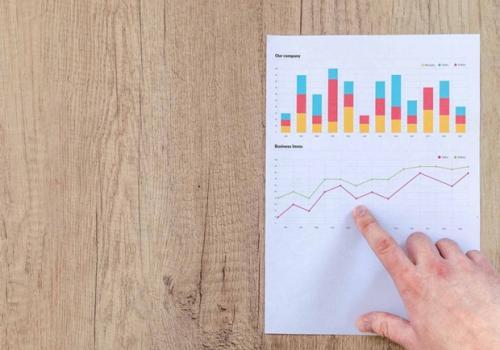 Cinco exemplos de indicadores financeiros indispensáveis à gestão empresarial