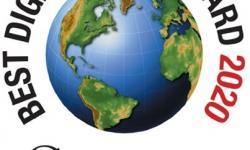 Citi é eleito Melhor Banco Corporativo/Institucional Digital em 14 países da América Latina
