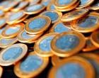 Receita abre consulta ao 5º lote (e último) de restituição do Imposto de Renda