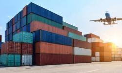 As principais funções de uma organização aduaneira