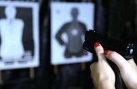 Após decreto de Bolsonaro, MS mais que dobra registros de armas entre atiradores