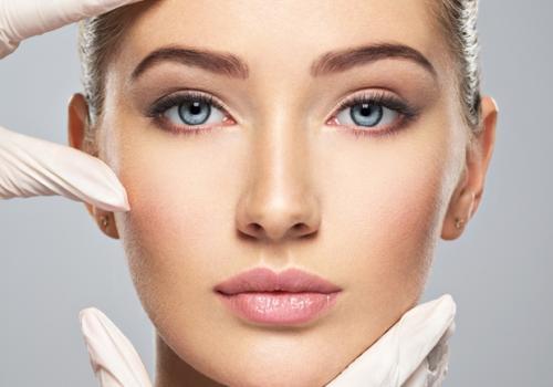 Como é o procedimento da biópsia de pele?