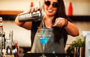 4 motivos para garantir a participação no Global Bar Week