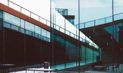 Propriedades únicas fazem do vidro o material do futuro