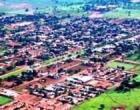 Dois Irmãos do Buriti publica novo decreto e tem toque de recolher às 20h
