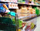 Pesquisa do Procon Estadual mostra diferença superior a 220% em preços de produtos da cesta básica