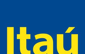 Convite - Resultados do 1T21 e teleconferências