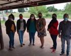 Subsecretario faz visita tecnica com equipe Educação Especial a pedido do Secretario de Educação