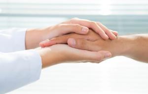 Ansiedade: o que pode ser feito para ajudar quem sofre com o transtorno?