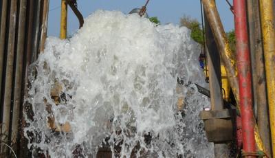Nova Portaria da  Água Potável garante o uso Legal e sustentável de poços e águas subterrâneas em todo o Brasil