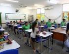 Para melhorar aprendizado, governo cria a Fundação de Apoio à Educação Básica