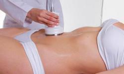 Principais procedimentos estéticos para gordura localizada