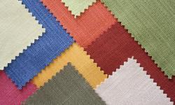 Em alta, setor têxtil gera oportunidades para empreendedores