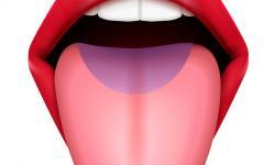 Boca amarga tem inúmeras causas, mas 8 delas correspondem a 99% dos casos, revela dentista que pesquisa e atua na área