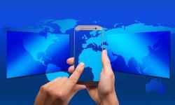 Pesquisa mostra que Brasil possui 152 milhões de usuários de internet