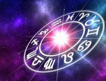 HORÓSCOPO| Confira seu astral para esta quarta-feira (15)