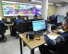 Índices de criminalidade apresentam queda expressiva em Mato Grosso do Sul