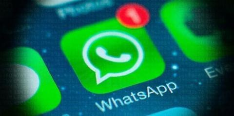 Golpes em MS têm WhatsApp e Instagram clonados e vítimas chegam a perder R$ 10 mil