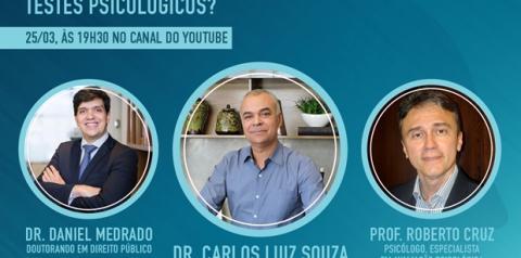 Comercialização e uso de testes psicológicos por quem não é especialista pode ferir integridade e autenticidade dos diagnósticos