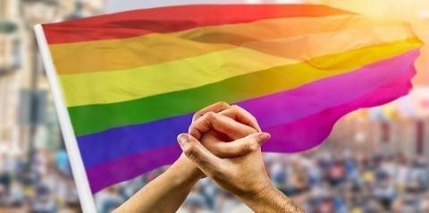 MS terá Centro Estadual de Cidadania LGBT+