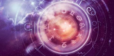 HORÓSCOPO| Confira seu astral para esta segunda-feira (20)
