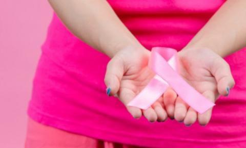 Outubro Rosa: PGE abraça o mês de combate ao câncer de mama e de colo do útero