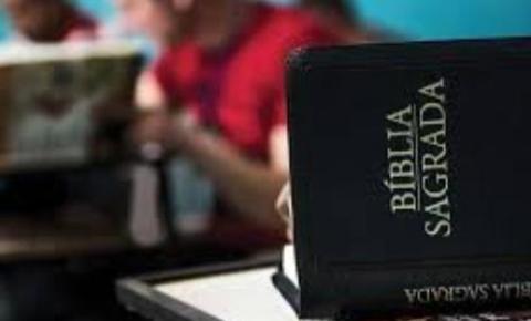 Supremo Tribunal Federal derruba lei que obrigava escolas estaduais de MS a terem bíblias