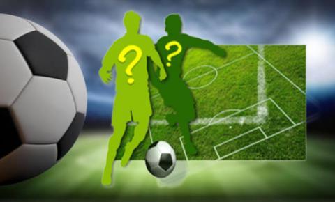 Torcedores usam redes sociais para comentar jogos e trocar informações sobre futebol