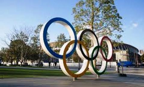 COI e Tóquio divergem sobre responsabilidade com gastos por adiamento dos Jogos