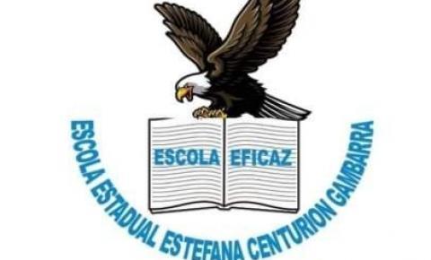 Escola Estadual Estefana Centurion Gambarra