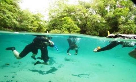Fundtur MS lança plano estratégico para a retomada do turismo em reunião remota do CET
