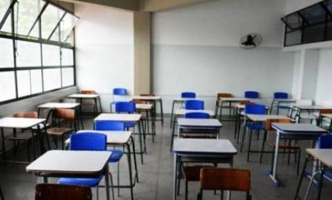 Educação é prejuízo oculto da pandemia