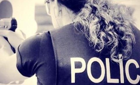 Aumento de denúncias reflete encorajamento do Estado a mulheres vítima de violência