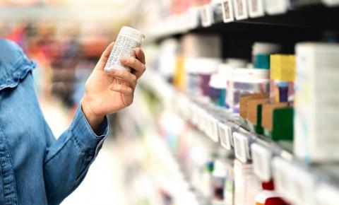 Sites de comparações de preços de remédios ajudam pacientes a encontrarem seus medicamentos
