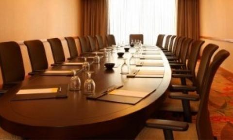 Especialistas em recolocação da United HR dão dicas sobre como conseguir um cargo de conselheiro