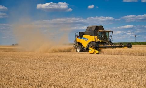 GDR Agroindustrial aplicará R$ 200 milhões em tecnologia e em insumos agrícolas com vista ao aquecimento do mercado de commodities