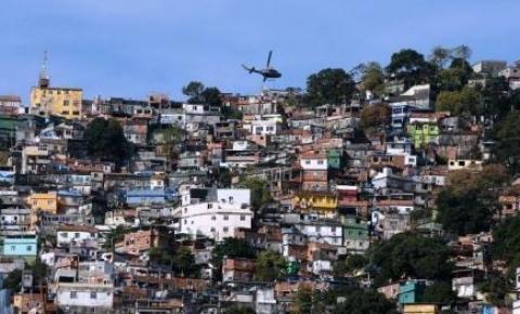 Atlas da Violência: assassinatos de negros crescem 11,5% em 10 anos no Brasil