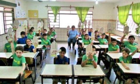 Mato Grosso do Sul se destaca em Prêmio de Boas Práticas