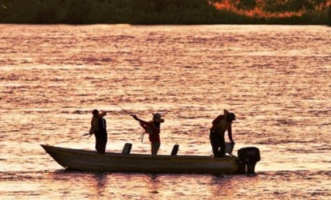Feriadão tem dezenas flagrantes de pesca predatória e operação é prorrogada
