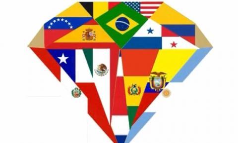 Quinto Encontro Mundial MUBRI reúne 75 marcas mundiais de joias