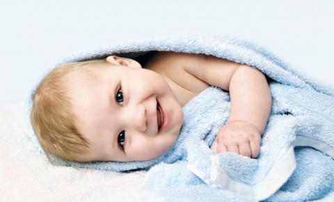 Os cuidados essenciais que os pais de primeira viagem precisam saber